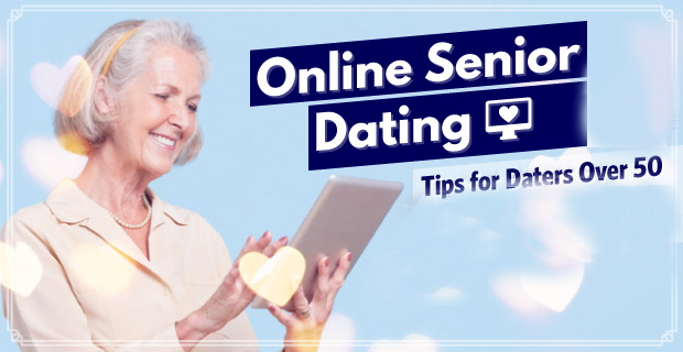 Plenty Of Fish Senior Dating